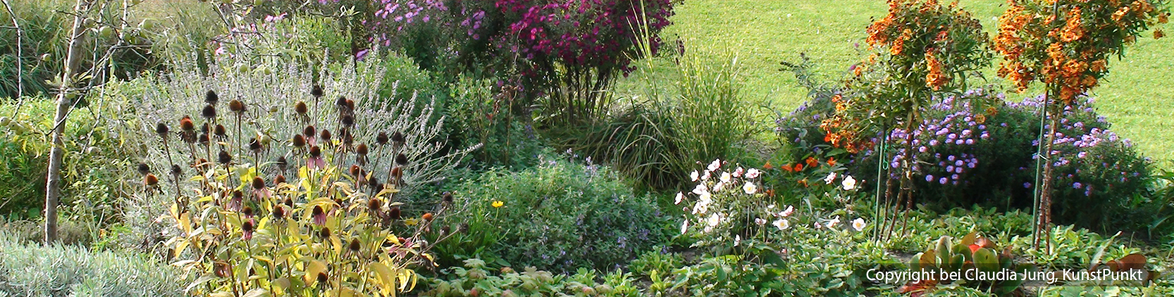 Permalink auf:Tag der offenen Höfe und Gärten